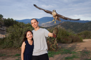sky_falconry_private_experience_san_diego-2