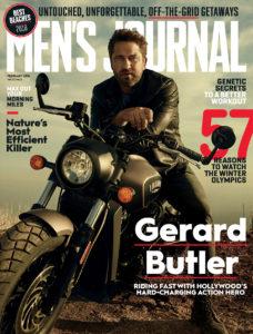 mens-journal-february-2018-cover-gerard-butler-hi-res-1
